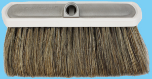 FoamMaster® LIGHT Brush 99 Tufts