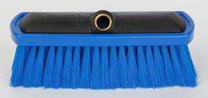FoamMaster® Foaming Brush