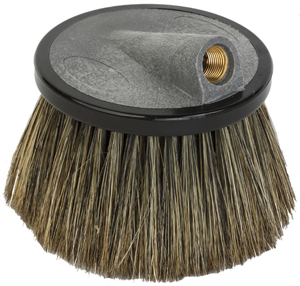 complete brush round hogs hair filament erie brush online sales of