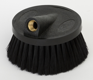 FoamMaster® Round Brush