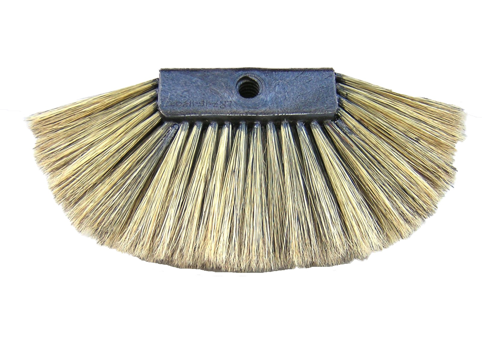 5in Block Hi Lo Soft Sider Brush