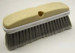 Truck Wash Brush