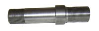 Bearing Pin - Hanna Type