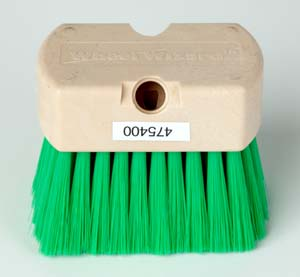 Wheel Wizard® Tire/Wheel Brush