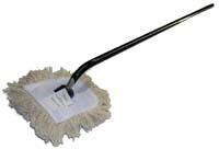 Magic Mop™