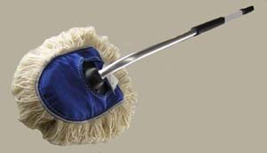 Eries Ultimate Mop™