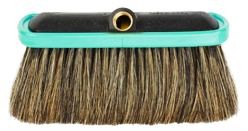 Car Wash Brush >> Erie Brush Online Sales Of Professional Car Washing Equipment