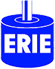 Erie Brush-Online Sales of Professional Car Washing Equipment